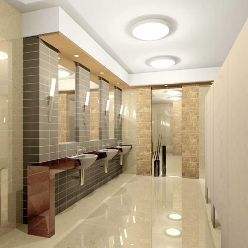 Washroom services doves hygiene services - Washroom designs ...