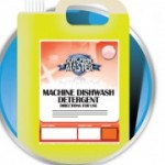 km machine dishwash detergent 5ltr