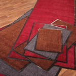 standard and logo matting catagory pic