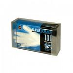 supertouch disposable glove dispenser 1 x box capacity