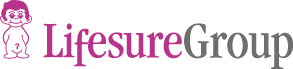 Lifesure Group Logo