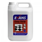 Evans Easy Strip 5Ltr