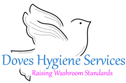 Doves Hygiene Services