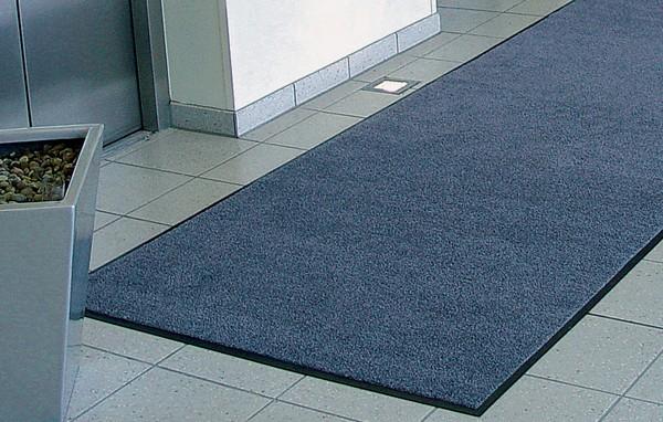 entrance mat