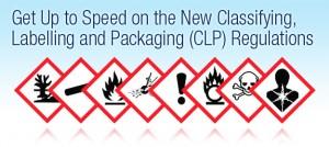 CLP Regs 2015