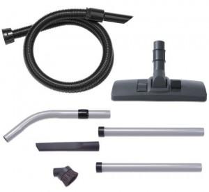 NA1 Accessory kit